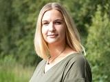 Tanja-Marina  Schür, Kunden- und Vorsorgeberaterin