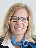 Carmen Ivanov, Service- und Marktassistenz