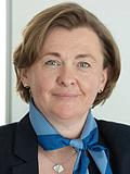 Ankica Govorcinovic, Service- und Marktassistenz